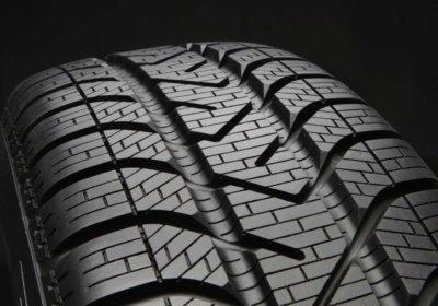 Коротко о шинах | Автосервис в Казани