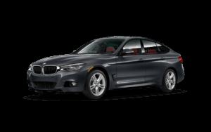 Ремонт BMW M3 в Казани