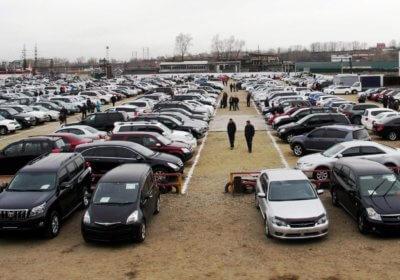Как выбрать поддержаный автомобиль – мы знаем ответ